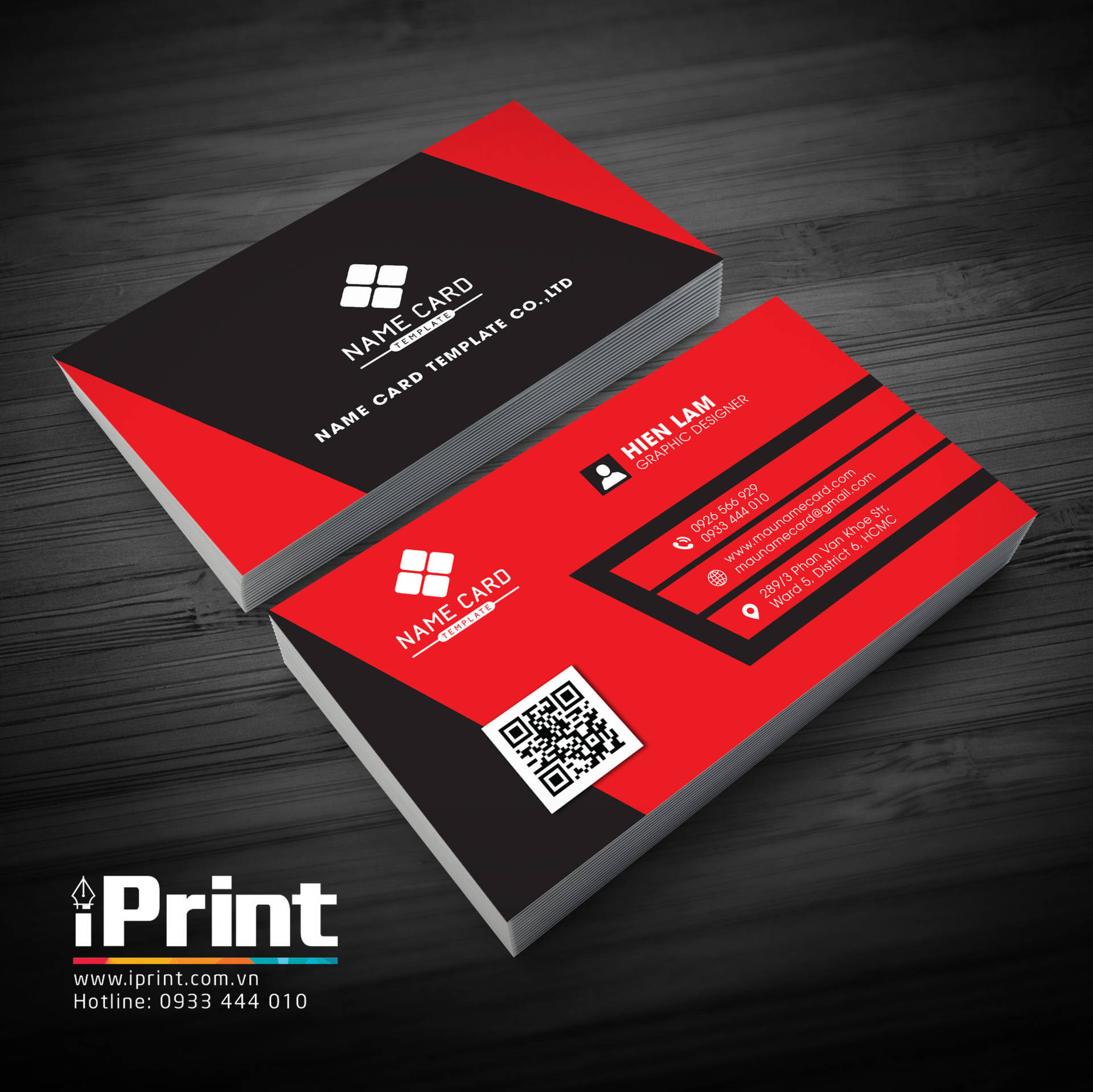 name card kinh doanh (182)