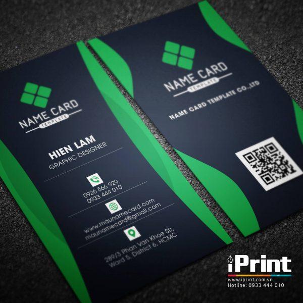name card kinh doanh (183)