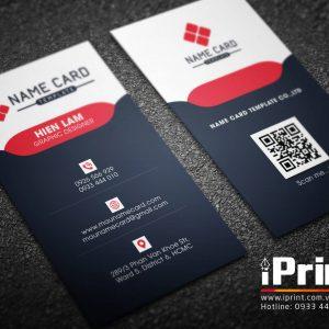 name card kinh doanh (184)