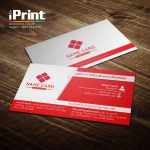 name card kinh doanh (186)