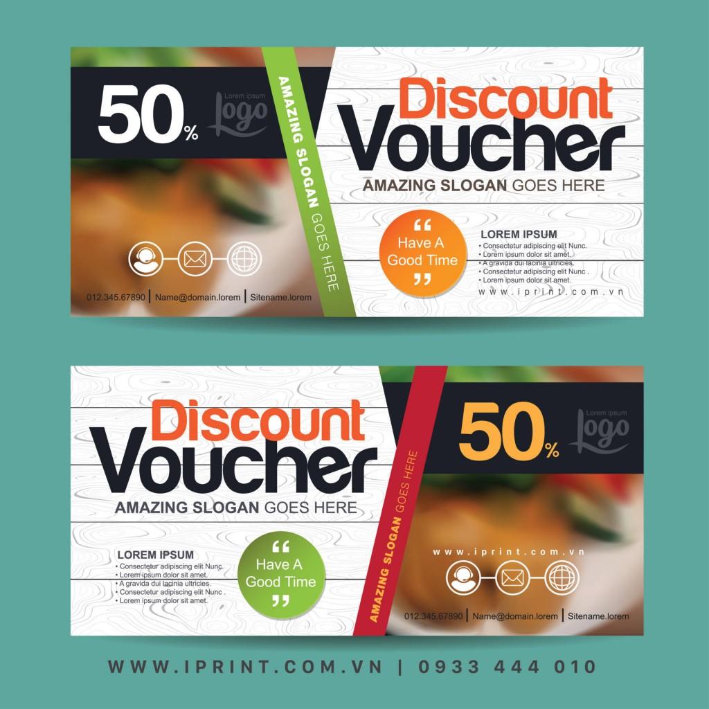 mau-gift-card-giam-gia- mau-voucher-shop-quan-ao- mau-voucher-shop-thoi-trang- mau-voucher-bat-dong-san-