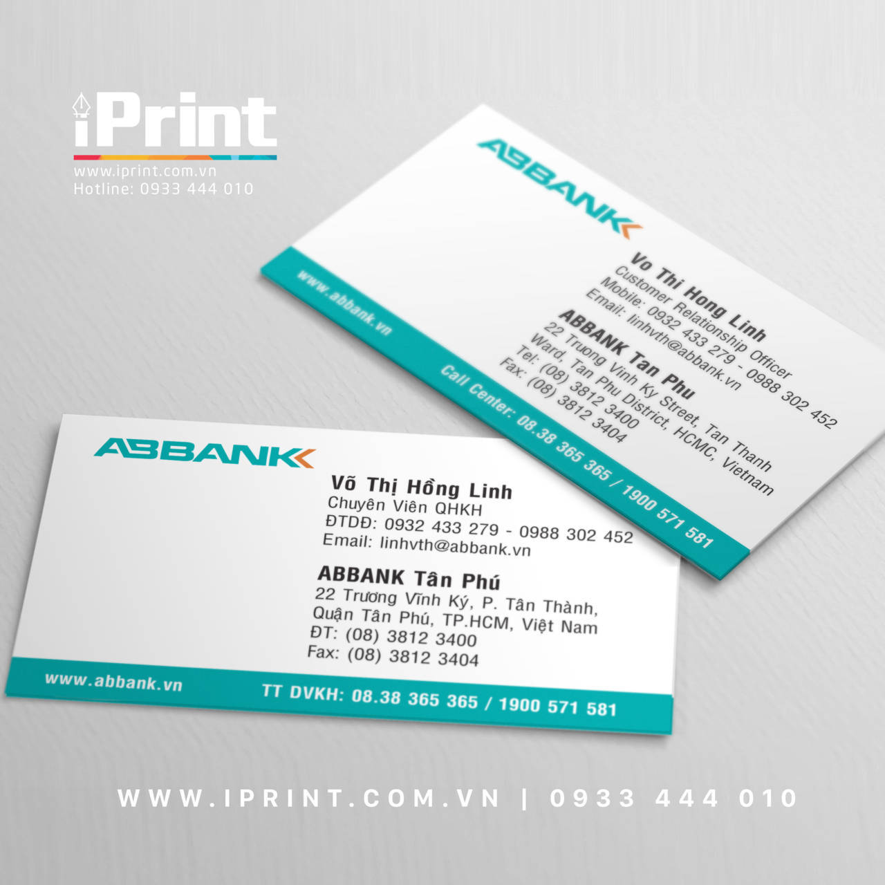 mau-name-card-ngan-hang-abbank www.iprint.com.vn