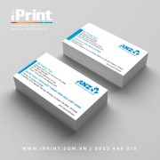 mau-name-card-ngan-hang-anz www.iprint.com.vn