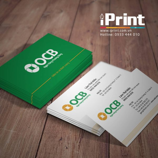 mau-name-card-ngan-hang-ocb www.iprint.com.vn