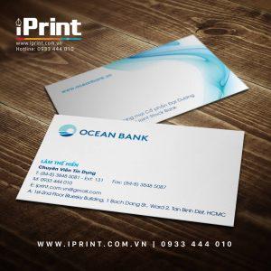mau-name-card-ngan-hang-ocboceanbank www.iprint.com.vn