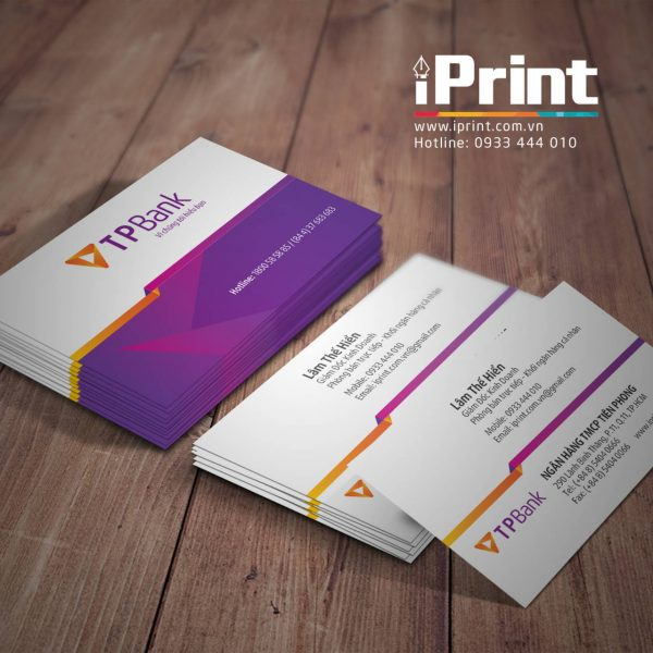mau-name-card-ngan-hang-tpbank www.iprint.com.vn
