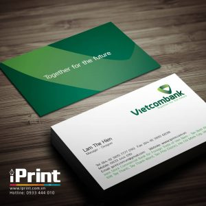 mau-name-card-ngan-hang-vietcombank www.iprint.com.vn