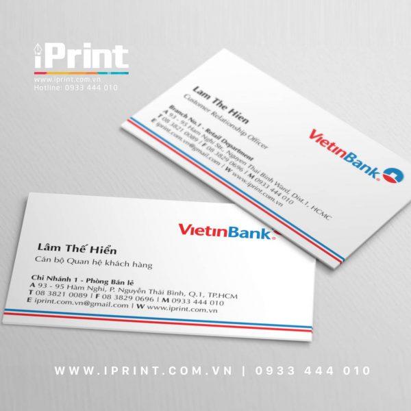 mau-name-card-ngan-hang-vietinbank www.iprint.com.vn