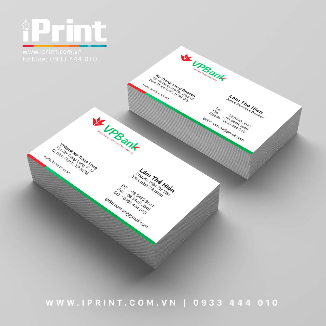 mau-name-card-ngan-hang-vpbank www.iprint.com.vn
