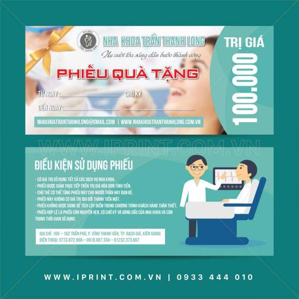mau-voucher-nha-khoa- www.iprint.com.vn