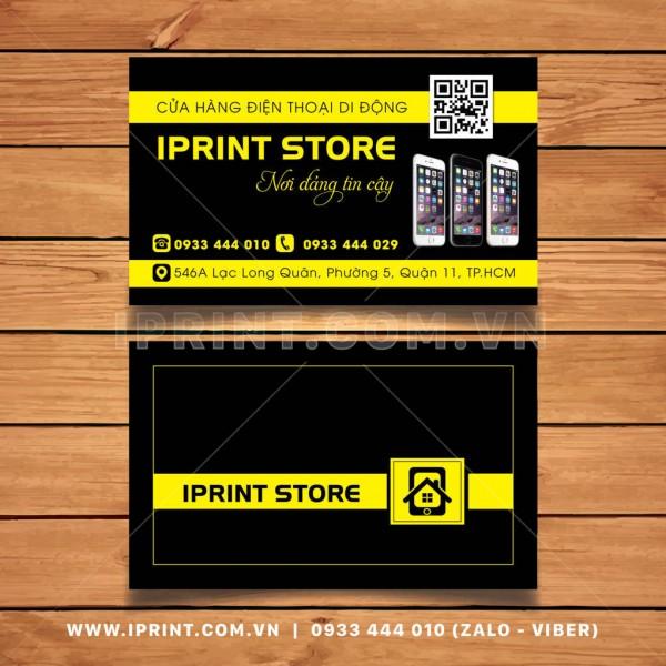 mau-name-card-cua-hang-ban-dien-thoai-www-iprint-com-vn