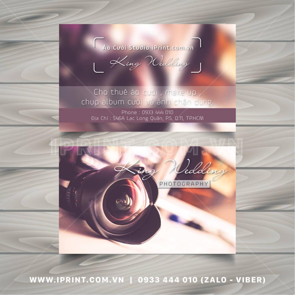 mau-name-card-studio-chup-hinh-www-iprint-com-vn