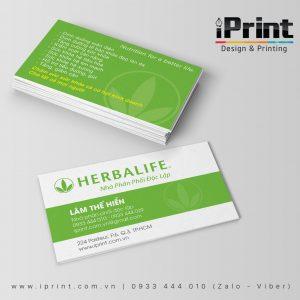 mau-card-visit-herbalife