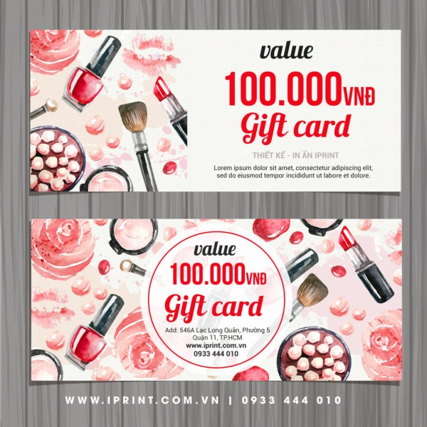mau-voucher-make-up