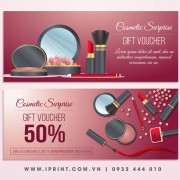 mau-voucher-make-up-trang-diem