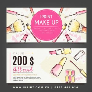 phieu-voucher-giam-gia-make-up